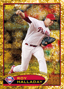 12TBB1_9003_Halladay