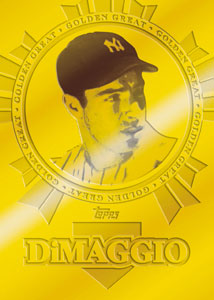 12TBB1_9008_DiMaggio