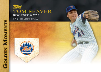 12TBB1_9009_Seaver
