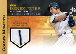 12TBB1_9011_Jeter
