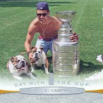 2011-12-NHL-Upper-Deck-Series-One-Day-With-The-Cup-Gregory-Campbell