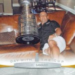 2011-12-NHL-Upper-Deck-Series-One-Day-With-The-Cup-Marc-Savard