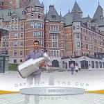 2011-12-NHL-Upper-Deck-Series-One-Day-With-The-Cup-Patrice-Bergeron