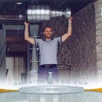 2011-12-NHL-Upper-Deck-Series-One-Day-With-The-Cup-Rich-Peverly