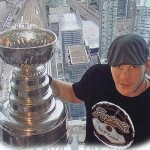 2011-12-NHL-Upper-Deck-Series-One-Day-With-The-Cup-Shawn-Thornton