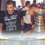 2011-12-NHL-Upper-Deck-Series-One-Day-With-The-Cup-Tomas-Kaberle