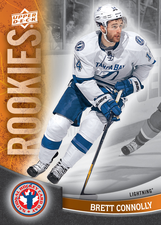 2012-National-Hockey-Card-Day-Canada-Brett-Connolly-3