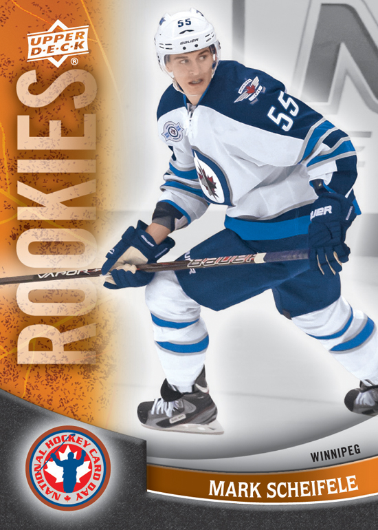 2012-National-Hockey-Card-Day-Canada-Mark-Scheifele