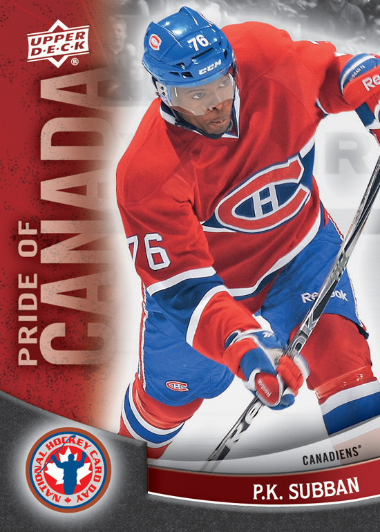 2012-National-Hockey-Card-Day-Canada-PK-Subban-7