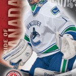 2012-National-Hockey-Card-Day-Canada-Roberto-Luongo-8