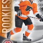 2012-National-Hockey-Card-Day-Canada-Sean-Couturier-5