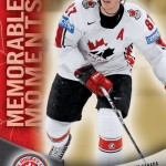 2012-National-Hockey-Card-Day-Canada-Sidney-Crosby-Memorable-Moments-16