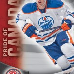 2012-National-Hockey-Card-Day-Canada-Taylor-Hall-6