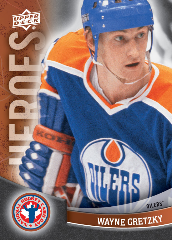 2012-National-Hockey-Card-Day-Canada-Wayne-Gretzky-11