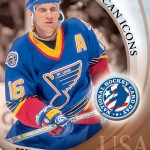 2012-Upper-Deck-National-Hockey-Card-Day-America-Brett-Hull-14