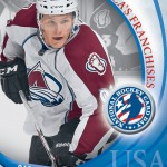 2012-Upper-Deck-National-Hockey-Card-Day-America-Gabriel-Landeskog-1