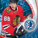 2012-Upper-Deck-National-Hockey-Card-Day-America-Patrick-Kane-8