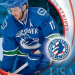 2012-Upper-Deck-National-Hockey-Card-Day-America-Ryan-Kesler-7