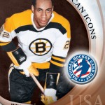 2012-Upper-Deck-National-Hockey-Card-Day-America-Willie-ORee-12