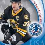 2012-Upper-Deck-National-Hockey-Card-Day-America-Zdeno-Chara-6