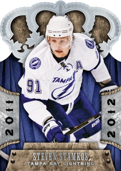 crownstamkos