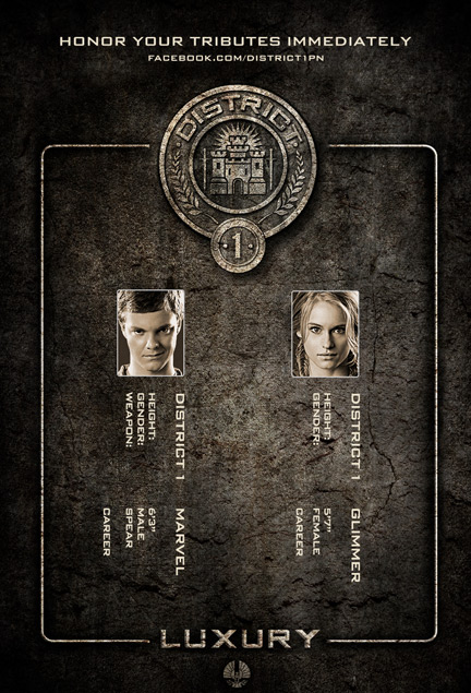 hunger-games-district-1-luxury-tributes-marvel-glimmer-trading-card