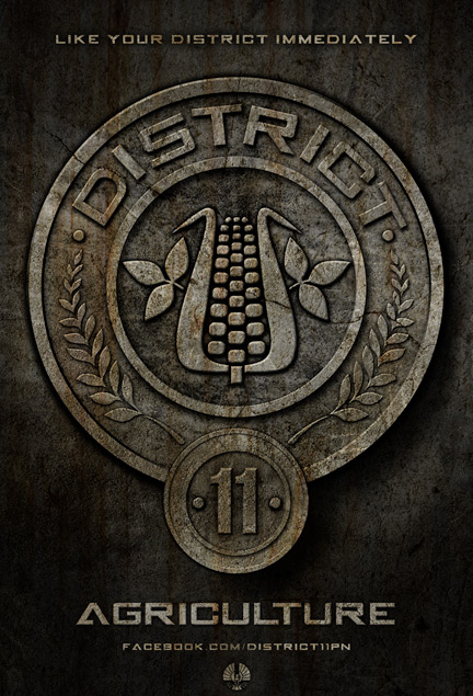 hunger-games-district-11-trading-card
