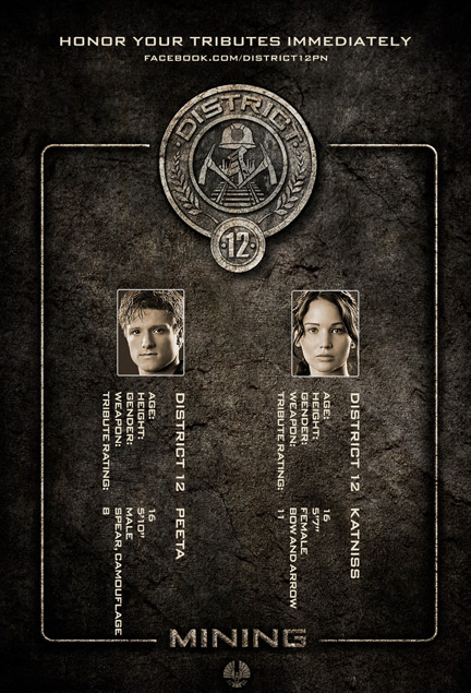 hunger-games-district-12-mining-tributes-katniss-peeta-trading-card