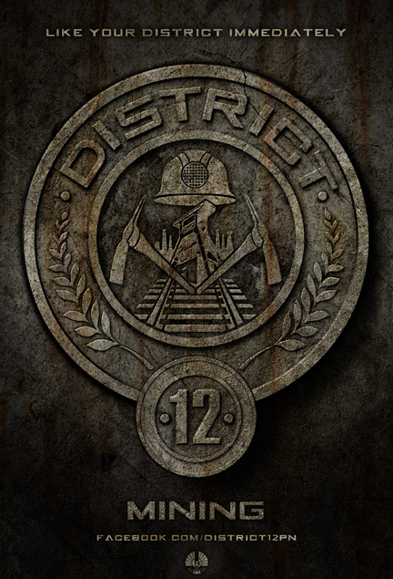hunger-games-district-12-trading-card
