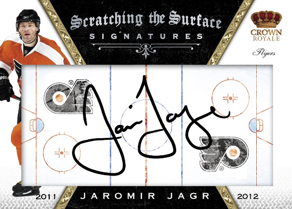 scratching_the_surface_jagr