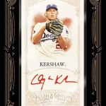 KERSHAW