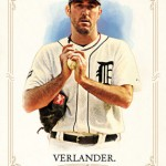 VERLANDER