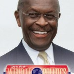 2012-L-Upper-Deck-World-of-Politics-Herman-Cain