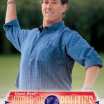2012-L-Upper-Deck-World-of-Politics-Rick-Santorum