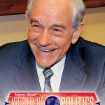 2012-L-Upper-Deck-World-of-Politics-Ron-Paul