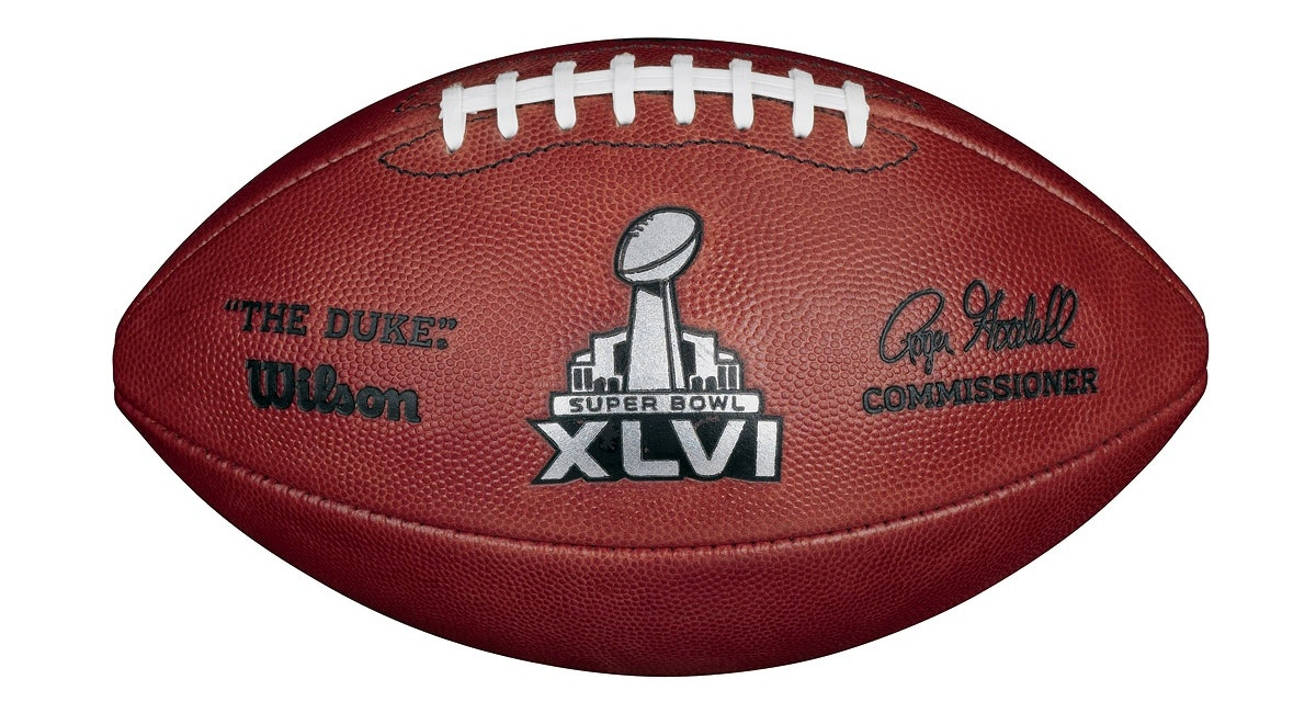 sunday nfl football games how can i bet on the super bowl
