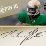 Robert Griffin III_Signings_Gold_sm