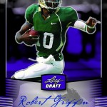 Robert_Griffin_card_purple