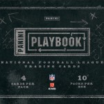 playbookmain