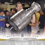 2011-12-NHL-Upper-Deck-Series-Two-Day-With-The-Cup-Shane-Hnidy