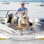 2011-12-NHL-Upper-Deck-Series-Two-Day-With-The-Cup-Tim-Thomas