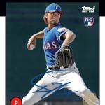 ArchivesDarvish