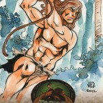 tarzan-jezreel-rojales-preview