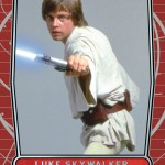 12SWGF_BASE_F_CHRCTR_LUKE