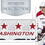 2011-12-dominion-ovechkin