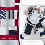 2011-12-dominion-stamkos