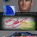 earnhardt