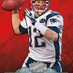 12TTFB_9001_Base_Brady