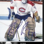 2011-12-NHL-Ultimate-Collection-Legends-Autograph-Patrick-Roy