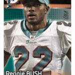 2012-nfl-sticker-bush